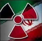 Moment istoric in negocierile privind programul nuclear Iranian, dar pericolul nu trece