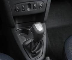 Moment istoric pentru Dacia: Primele masini cu transmisie automata