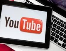 Moment istoric pentru YouTube - se modifica vizionarea clipurilor