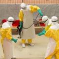 Moment revolutionar in lumea medicala: Un vaccin contra Ebola s-a dovedit 100% eficient
