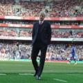 Moment umilitor pentru unul dintre cei mai cunoscuti antrenori din lume: Ce raspuns ar fi primit dupa ce s-a autopropus la Bayern