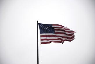 Momente cheie ale administratiilor americane, in secolul XXI. Deciziile istorice adoptate de Bush Jr., Obama si Trump