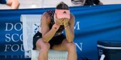 """Momente sfâșietoare pentru Ana Bogdan: """"Îți vine să urli și să plângi până nu mai ai lacrimi"""""""