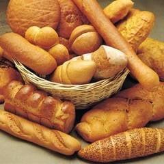 Momentul adevarului: Ce rezultate are reducerea TVA la paine