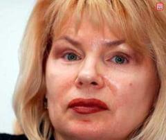 Mona Pivniceru (CSM): Noul Cod de Procedura Civila intra in vigoare - sistemul e gata blocat