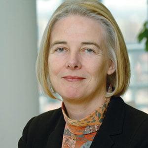Mona Pivniceru, criticata de secretarul general al Comisiei Europene (Video)