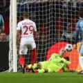Monaco produce surpriza si o elimina pe Manchester City din Liga Campionilor, dupa o noua partida fantastica