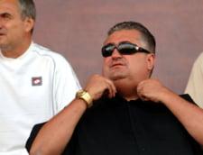 Monaco urmeaza sa transfere Romaniei 200.000 de euro, bani confiscati de la milionarul Marian Iancu