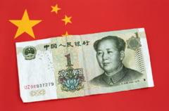 Moneda care a crescut ca Fat-Frumos: Cel mai mare avans din ultimii 10 ani