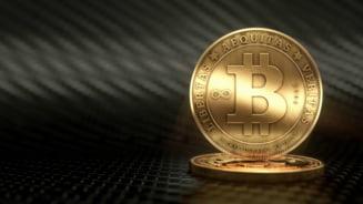 Moneda virtuala Bitcoin, asemanata cu banii cash - Ce succes va avea in Romania si care sunt avantajele Interviu