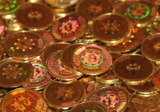 Monedele virtuale, viitorul banilor?