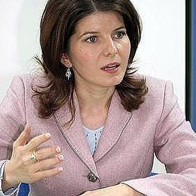 Monica Iacob Ridzi: Procurorii au facut exces de zel si au ignorat legea