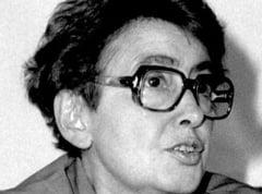 Monica Lovinescu - In Memoriam