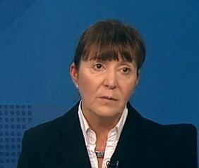 Monica Macovei: Nici Blaga nici Udrea nu sunt in stare sa reformeze PDL