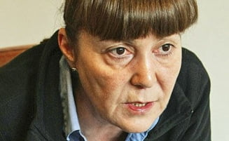 Monica Macovei: Ponta si Antonescu au dus Romania la marginea lumii democratice