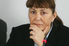 Monica Macovei: Procurorul general ar fi dat ordin ca anchetele privind referendumul sa se opreasca - Interviu