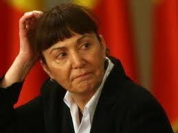 Monica Macovei: Puterea i-a luat mintile lui Ponta