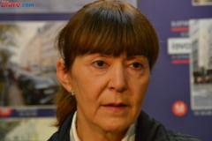 Monica Macovei: Tudorel Toader preda Justitia PSD si ALDE. Intra cu bocancii peste angajamentele asumate de Romania