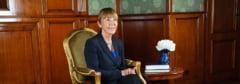 Monica Macovei, contestatie la BEC: S-a incalcat dreptul constitutional de a vota