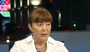 Monica Macovei, despre confiscarea averilor ilicite: Ma bucur ca ma plagiaza Ponta (Video)