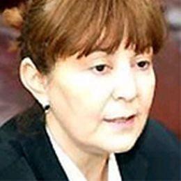 Monica Macovei cere schimbarea Constitutiei