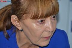 Monica Macovei explica de ce a desfiintat SIPA: Era ocult ceea ce facea