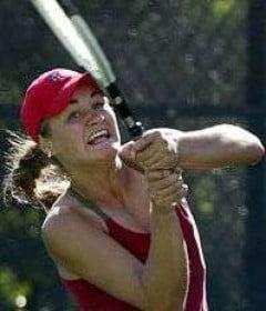 Monica Niculescu a fost eliminata la Montreal