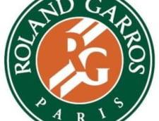 Monica Niculescu si Victor Crivoi, la un pas de Roland Garros