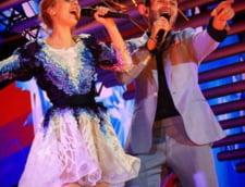Monika Linkyte Lituania Eurovision