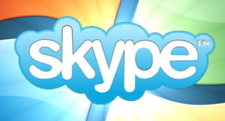 Monopol Microsoft-Skype? CISCO pune bete-n roate