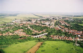 Monumentele istorice oravitene, repuse in valoare cu bani europeni