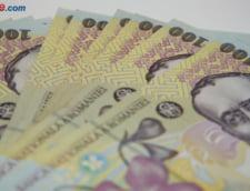 Moody''s: Perspectiva Romaniei a fost revizuita la negativ, deficitul va fi mai mare decat cred romanii