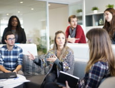 Moody''s: Ratingul Romaniei se bazeaza foarte mult pe calitatea capitalului uman care atrage companiile straine