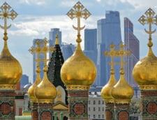 Moody''s a imbunatatit perspectiva de rating a Rusiei: Avansul economiei in 2018 va depasi efectele incetinirii productiei industriale din 2017