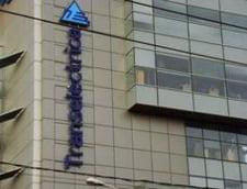 Moody''s a retrogradat ratingul Transelectrica