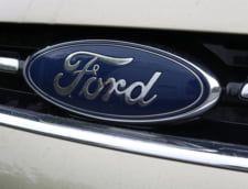 Moody''s retrogradeaza Ford in categoria ''''junk'''', nerecomandat pentru investitii