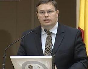 Moody's: Respectarea acordul cu UE-FMI-BM sustine ratingul Romaniei