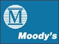 Moody's: Romania va intra in recesiune in 2009 (Video)