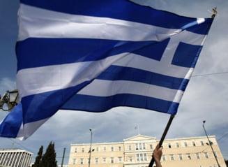 Moody's a redus ratingul Greciei