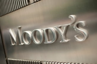 Moody's mai sperie Europa? Ce efecte au produs retrogradarile in lant