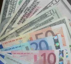 Moody's vede un deficit bugetar de 7,7% din PIB pentru Romania