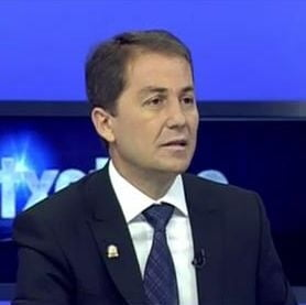 Morar: Nu se fac condamnari politice la DNA. Basescu nu a dat niciodata o dispozitie