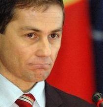 Morar, despre candidatura pentru procuror general: Nu am de gand sa particip la o farsa