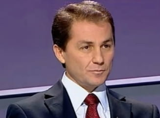 Morar, despre sentinta lui Nastase: E un precedent judiciar pentru Romania