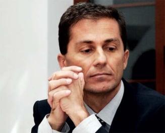 Morar ii raspunde lui Ponta: Si in Justitie s-a ajuns la coabitare