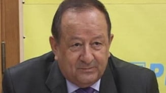 Morega il sustine pe Tariceanu: Liberalii sa stopeze dictatura gastii ce conduce PNL