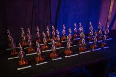 Morometii 2 este marele castigator al Premiilor Gopo 2019, cu noua trofee adjudecate