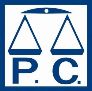 Morti, minori si membri ai altor partide, pe listele PC