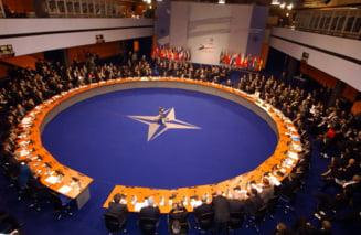 Moscova, invitata la summitul NATO de la Lisabona