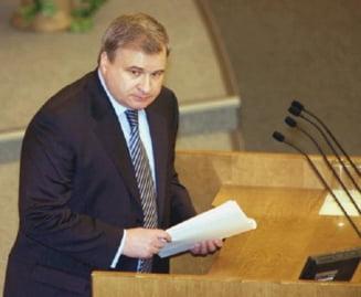 Moscova, multumita de cooperarea dintre companiile energetice din Rusia si Romania